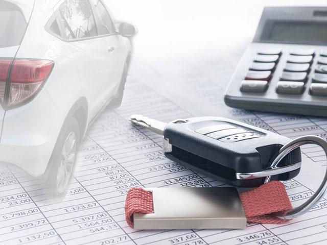 1% Regelung bei Firmenwagen: Private Nutzung einfach und finanzamtsicher bewerten