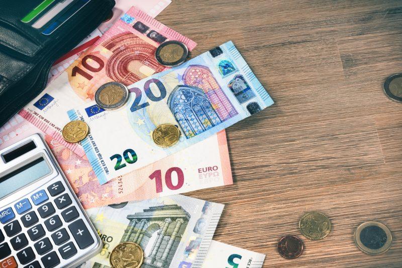 KFW-Schnellkredit: Sichern Sie sich sofort mehr Liquidität
