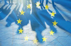 Innergemeinschaftliche Lieferung: Voraussetzungen für Umsatzsteuerfreiheit