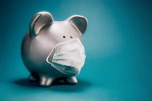 Corona-Kredit: Hausbank nicht länger ein Bremsklotz